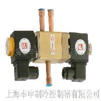 生产二位三通电磁阀,制冷用电磁阀,电磁阀