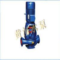 ISGB型便拆式离心泵 ISGB