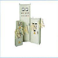 JJI系列自耦减压起动控制柜
