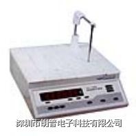 YG-108型线圈圈数测量仪