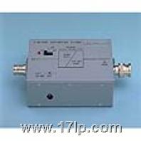 CV550变频器(5-50MHz/105-150MHz)