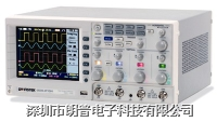 GDS-2104数字示波器 台湾固纬GDS-2104数字示波器