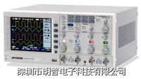 GDS-2204数字示波器 台湾固纬GDS-2204数字示波器