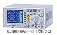 GDS-815C数字示波器 GDS-815C数字示波器