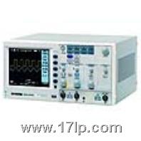 台湾固纬GWinstek GDS-2062数字示波器 台湾固纬GDS-2062 数字示波器