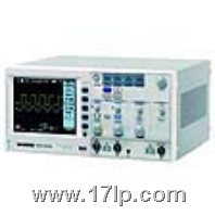 台湾固纬GWinstek GDS-2202数字示波器 GDS-2202