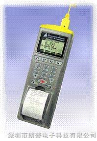 AZ9881/AZ9882列表式温度计