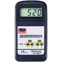 TM-914C双通道温度计 TM-914C双通道温度计
