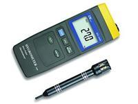 HD-3008露点温湿度计 HD-3008露点温湿度计