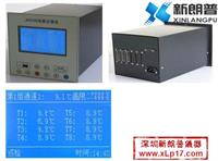 无纸记录仪|常州金科JK5100深圳总代理