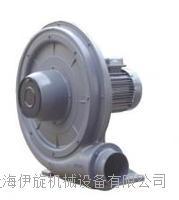 透浦式鼓风机 TB型
