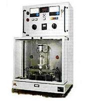 PTL漏电起痕试验仪,电痕化指数仪  M31.06
