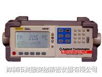 多路温度巡检仪 多路温度测试仪 AUTO-410