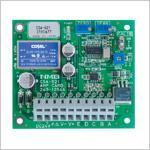 日本NMB基板型信号变送器CSA -521可配称重传感器 CSA -521