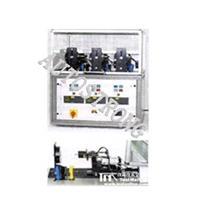 德國PTL插頭插座壽命試驗儀   IEC 60884-1