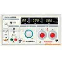 長期供應:數顯耐壓測試儀/CS2672C CS2672C