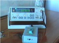 便携式晶振測試儀 大陆晶振測試儀 AUTO-100A AUTO-100A