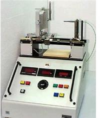 總代理特價銷售PTL德國T03.86 K型熱電偶 T03.86