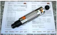 PTL彈簧沖擊錘,世界知名彈簧沖擊錘 F22.50