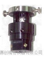 出售德国PTL F26.10冷弯曲测试仪  F26.10
