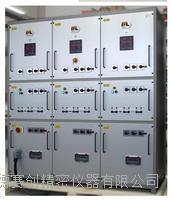 直銷德國PTL電源供應器N03.23 N03.23