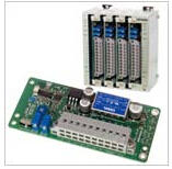日本NMB美培亞CSA-528信號放大器/變送模塊 CSA-528