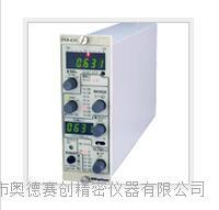 日本NMB DSA-631动态应变数字放大器日本美蓓亚制造 DSA-631