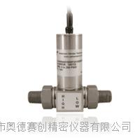 专业代理美国AST 液体和气体的差压传感器 AST5400 专业代理美国AST 液体和气体的差压传感器 AST5400