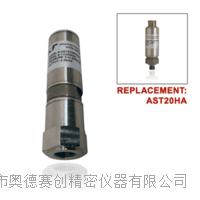 美国AST 壓力傳感器AST47HP 美国AST 壓力傳感器AST47HP