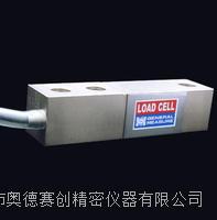 剪切梁式剪切梁式  称重传感器  GMC-ZH1C-2.0T GMC-ZH1C-2.0T