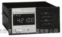 厂家直销日本NTS指示器NTS-4210 NTS-4210