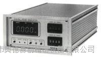 长期供应日本NTS传感器指示器NTS-4600 NTS-4600