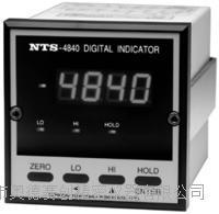 深圳廠家直銷日本NTS傳感器NTS-4840 NTS-4840