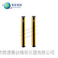 奧德賽創系列光柵,AUTOE超薄-正面出光,截面13*28mm AUTO-E