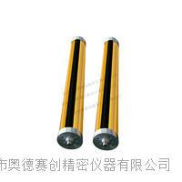 奥德赛创系列光栅,外圆直径55mm ,IP69K标准型 AUTO-K