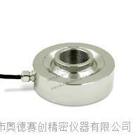 工业壓力傳感器价格--深圳厂家供应 AUTO-ST104