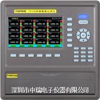 TP700-40 TP700-40