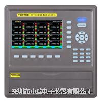 TP700-16多路温度测试仪 TP700-16