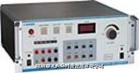衰减振荡波发生器 SKS-1203