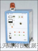 工频磁场发生器 SKS-0805