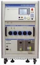 雷击浪涌发生器 LSS-15AX   A-1/A-3/B