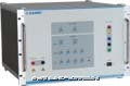 单相/三相耦合去耦网络 CDN-5110G/5320G