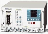 高频噪声模拟发生器 INS-4020/4040