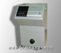 电器安全性能综合测试仪 FTR-1