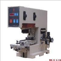 气动移印机XC-Q