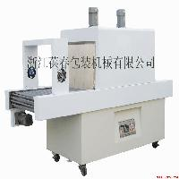 BSD600热收缩包装机