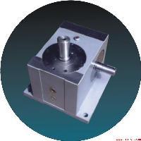 HICPU凸轮分割器