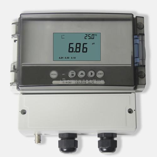工业在线酸度计 工业酸度计 pH计