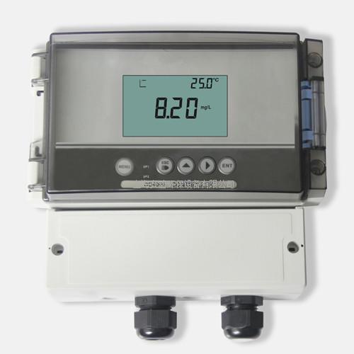 溶解氧监测仪 工业在线溶氧仪 溶氧仪 DO分析仪