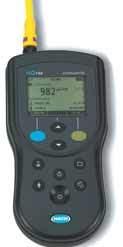HQ14d数字化电导率分析仪 电导率仪 电导仪